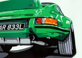 911 RS
