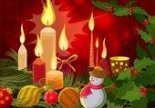 Temps des fêtes