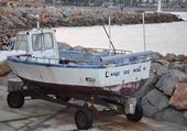 Mon bateau!!