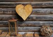 1 coeur