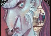 Orphelins Baudelaire Tome 1