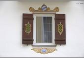 En Bavière