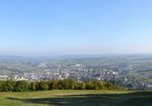 Panorama AUTUN