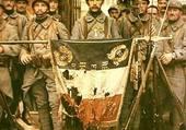 Souvenir Grande Guerre