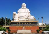 Monument Vietnam.16