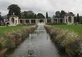 Petite Versailles basque