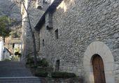 Andorre noel 2014
