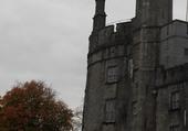 Château de Killkenny