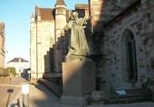 Saint-Colomban