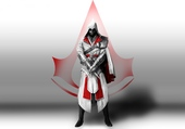 Assasin`s Creed