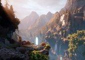 Dragon Age - Crossroads