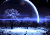 Mass Effect 3 - Stargazer
