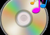 Puzzle CD