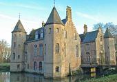 Château XVIème siècle