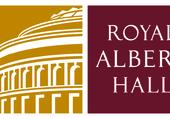 royal albert hall puzzle
