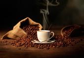 Café... bienvenu !!