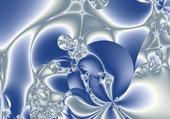 Puzzle FRACTAL SPLENDIDE