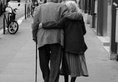 L'amour pour toujours...
