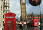 Puzzle N&I londres