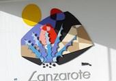 Puzzle voyage à Lanzarote aux Canaries
