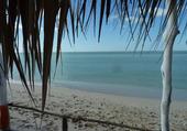 Golfe du Mexique.