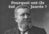 Jean Jaures - Brel
