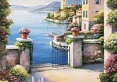 la belle italie