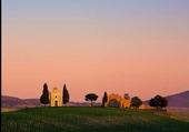 Chapelle Vitaletta