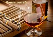 Une petite pause puzzle ?