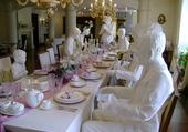 Table de Noces
