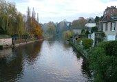 Ambrières les Vallées Mayenne