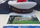 Puzzle Armée Française, La Marine