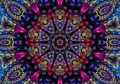 Kaléidoscope 5