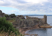 Ruine Ecossaise