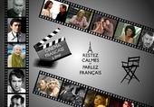 Cinéma français seconds rôles et autres