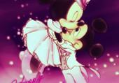 happy birthday mickey mouse