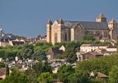 Puzzle Bastide de Beaumont du Périgord