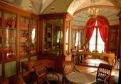 Bibliotheque imperiale
