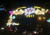 Fête du Têt 2017.20