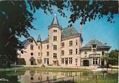 Chateau de Clermont Tonnerre