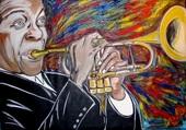 jazz à la NouvelleOrléans