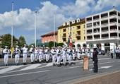 Armée Française, Chasseurs Alpins