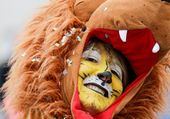 Carnaval de Riedisheim