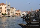 Venise - Canale Grande