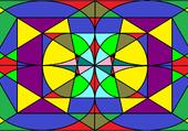 puzzpuzz