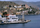 Symi (Grèce)