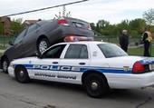 police de buffalo grove