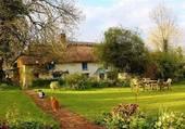 Beau cottage