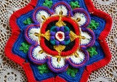 A vos crochets