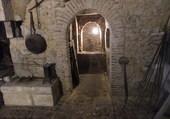 caves du Chateau de Courcelles